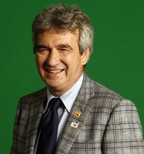 Fabrizio Sciarretta
